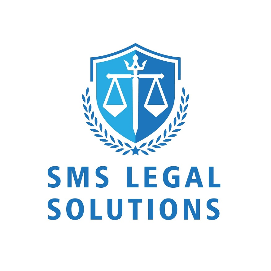 SMS LEGAL SOLUTIONS LTD